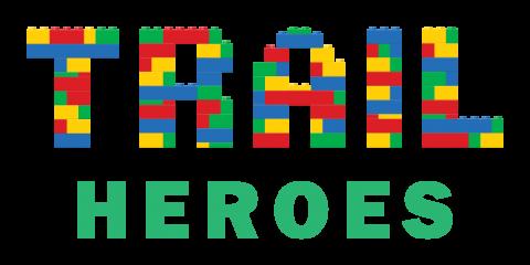Trail Heroes